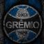 Grêmio Sempre