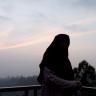 Rahmi Zahra