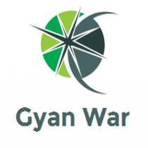gyanwar's picture