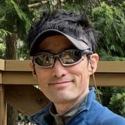 Kiichiro NAKA