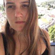 Eva Hodková