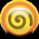 epsi's avatar