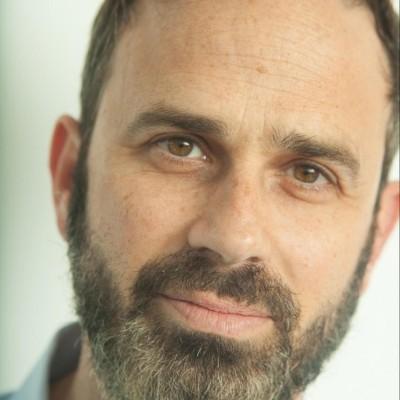 Gabe Klein