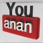 youanan