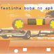 Profile picture of festinhabobanoape