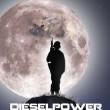 DIESELPOWER127