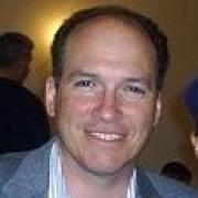 Michael Attili