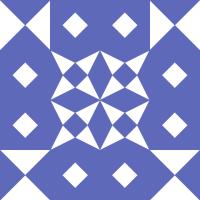 gravatar for Cyrus Sabri