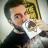 Ruben_odyssey