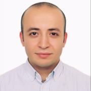 Önder Çetinkaya fotoğrafı