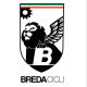 Massimo Breda