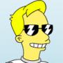 Kieran Simpson