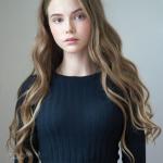 Kiara Linders