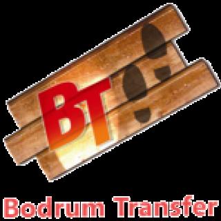 Bodrum Transfer