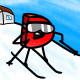 WebFreak001's avatar