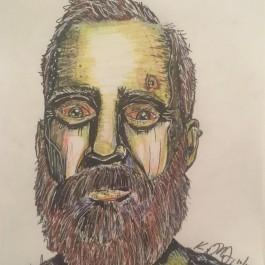 avatar for Kevin R. Farrell, Jr.