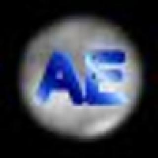 astroelectronic@