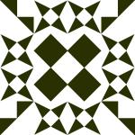 Kali_191971