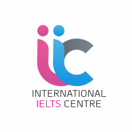 Internationalieltscenter