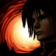 JasonWazza's avatar