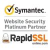 Fully Featured Free SSL Reseller Account – RapidSSLonline - last post by rapidsslonline