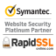 RapidSSL Ceritificates