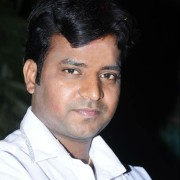 Photo of Manish Agrawal