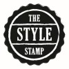 The Style Stamp's picture