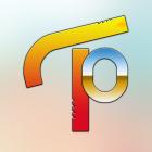 View TorrinoMcQueen's Profile