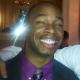 Vernon Meighan's avatar