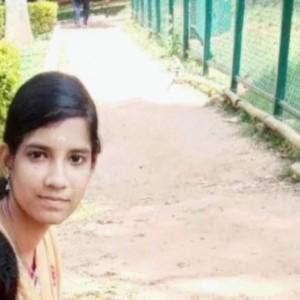 Gayathri Sankar Raj