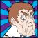 N3cruN's avatar