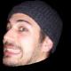 Jonathan Ernst's avatar