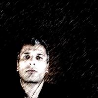 Avatar of Anu Gupta