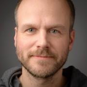 Erik Terpstra