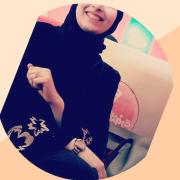 Photo of دعاء عزت