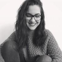 avatar for Victoria Santos