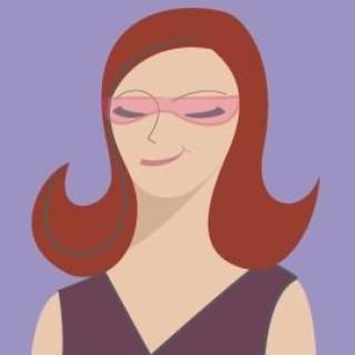 Sara Weston