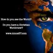 Amos 3:7