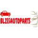 Bliss Auto Parts