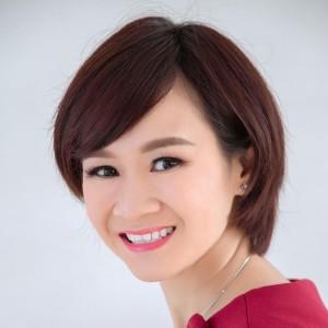 Nguyễn Thanh Mai