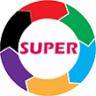 Super Color Chem