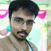avatar for Nandha Gopan