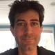 Andrew Eisenberg [Tasktop Technologies]'s picture