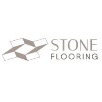 stoneflooring's picture