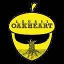 Legasi Oakheart