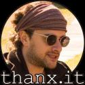 Immagine avatar per Jonathan Pochini