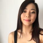 Jo Yujin