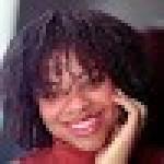 Ester Ribeiro de Godoy's profile picture