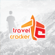Travel Cracker